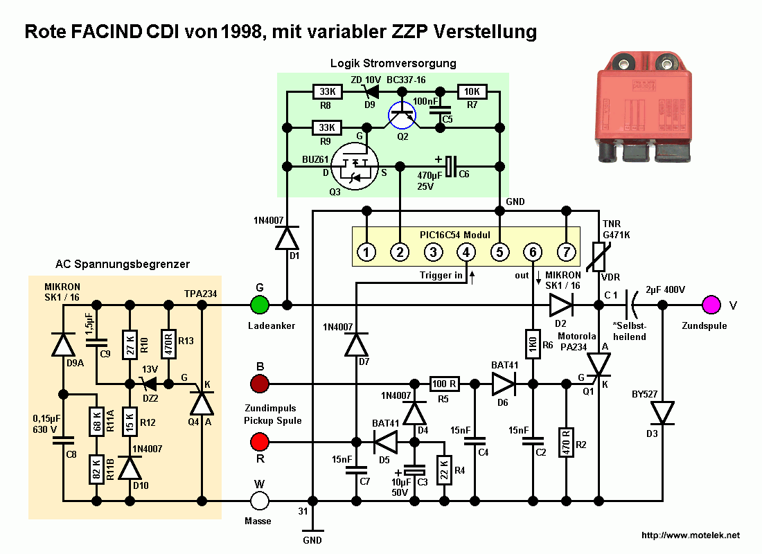 puch maxi wiring diagram with Entry Ubb User 132781 1156877404 1114141106 1114141106 1 50ccm Cdi Skr Koennte Passen Piaggio Skr Skipper on 1977 Puch Moped Wiring Diagram additionally Entry ubb user 132781 1156877404 1114141106 1114141106 1 50ccm cdi skr koennte passen Piaggio skr skipper likewise Repair Guides Wiring Diagrams Wiring Diagrams Autozone   50 in addition Honda Dio 1 Wiring Diagram in addition B 06.
