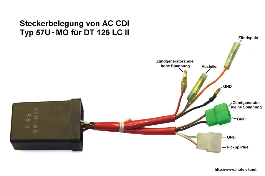 Index of /andere/yamaha/dt_125_lc