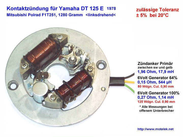 Index of /andere/yamaha/dt_125e