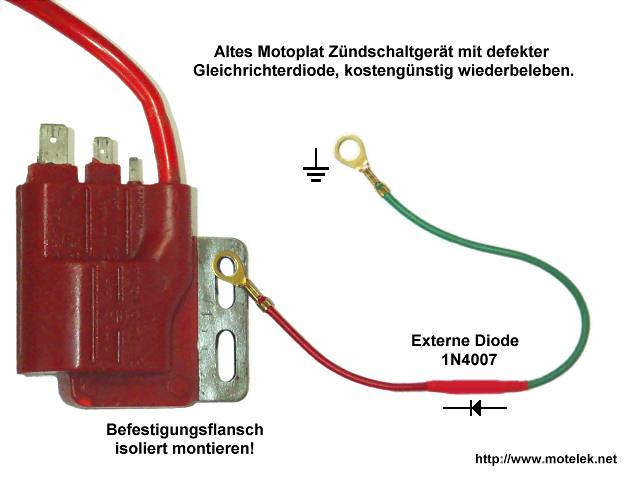 ext_diode index of motoplat wartung motoplat ignition wiring diagram at crackthecode.co