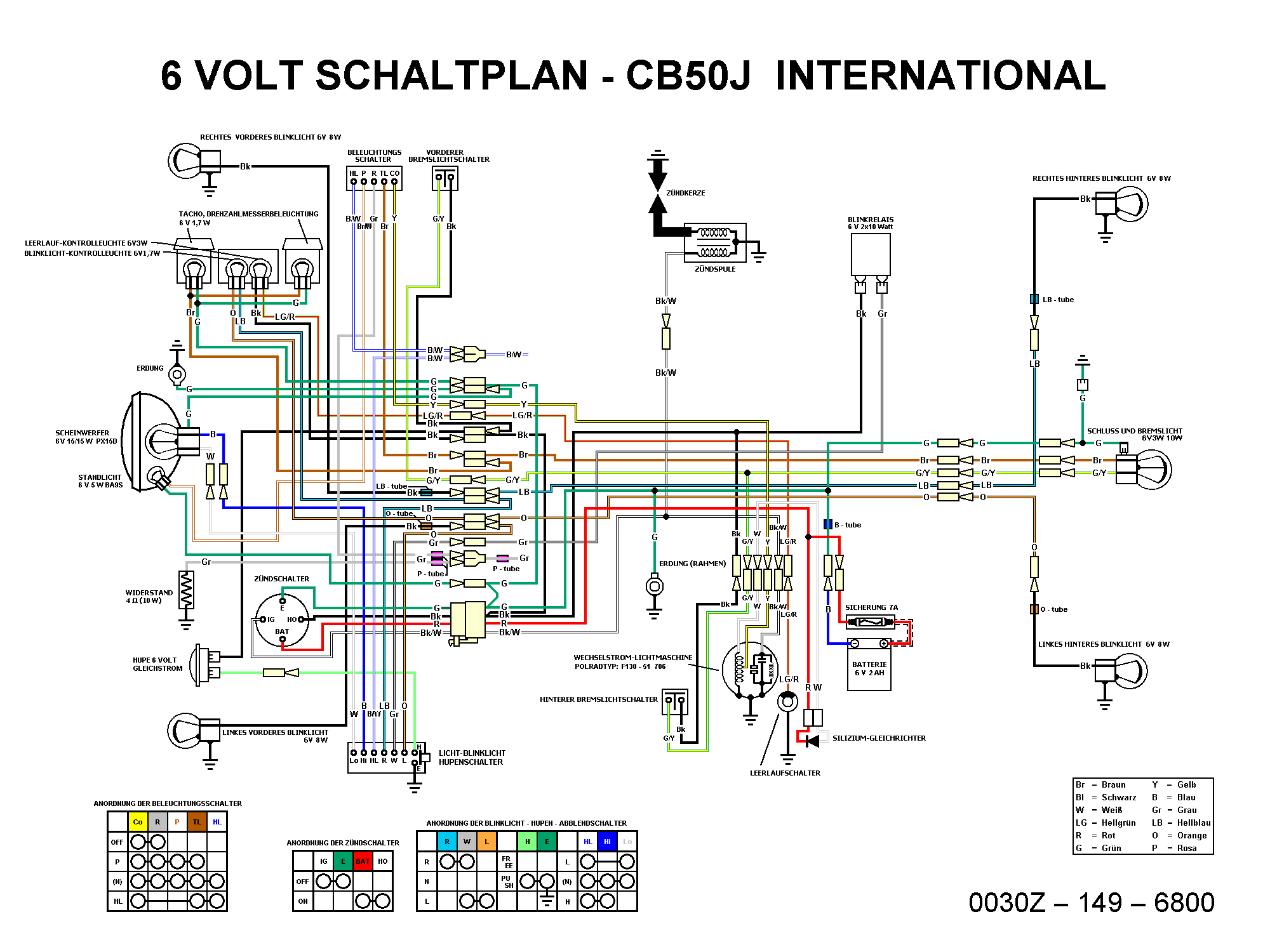 Aprilia 125 Wiring Diagram Rs 250 Schematics Diagrams Images Gallery
