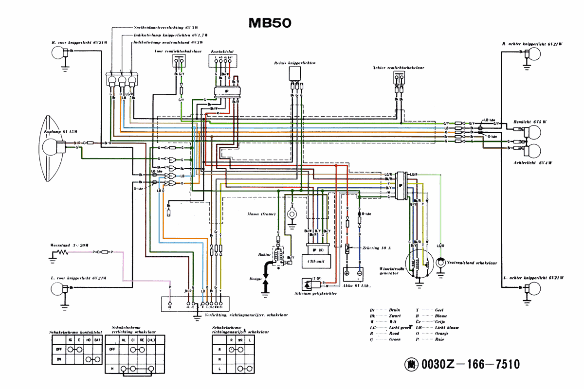 DIAGRAM] Honda Mt 50 Wiring Diagram FULL Version HD Quality Wiring Diagram  - 1DS18B20WIRING1.ARBREDESVOIX.FRarbredesvoix.fr